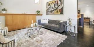 Photo of Sofia's room