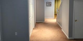 Photo of Cesar's room