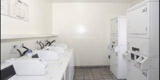 Photo of Guylene's room