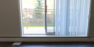 Photo of Vishwa's room