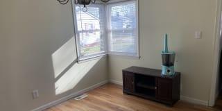 Photo of Autumn's room