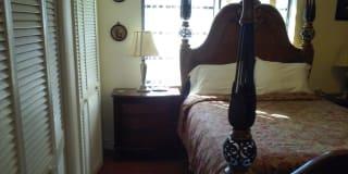 Photo of justa's room