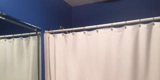 Photo of Kacy's room