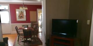 Photo of Charlie or Carol's room