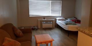 Photo of Vivek kumar singh's room
