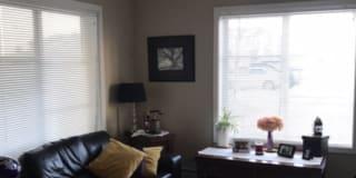 Photo of Camillerob's room