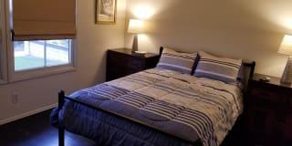 Photo of Kathleenpas's room