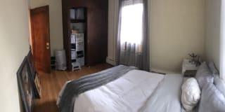 Photo of Caity's room