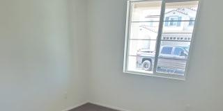 Photo of Kayfer's room