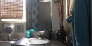 Photo of Shonna's room