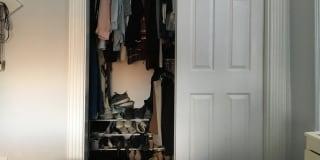 Photo of Anna 's room