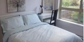 Photo of Kyla's room