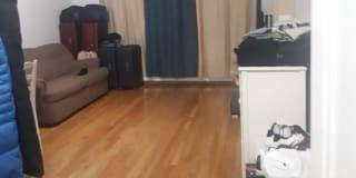 Photo of Divyanshi's room