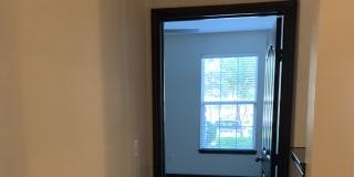 Photo of Abla's room