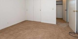Photo of Yuliana Alfaro's room