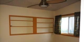 Photo of Jill's room