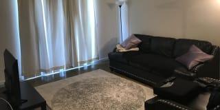 Photo of Elexiah's room