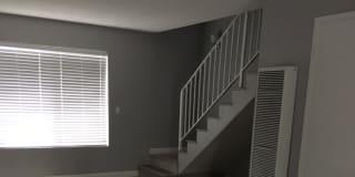 Photo of Ari's room