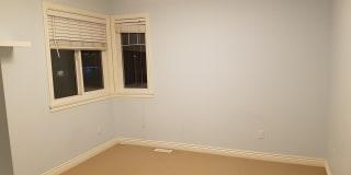 Photo of Chad's room