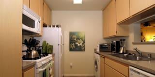 Photo of Gianni's room