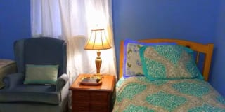 Photo of Furnished Room Kid-Friendly Free WiFi Norcross's room