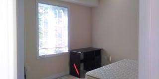 Photo of Reshma's room
