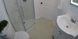 Photo of Nirali's room