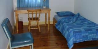 Photo of Devon p.'s room
