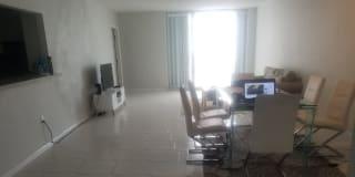 Photo of Marcelo's room