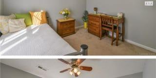 Photo of Concord/Harrisburg, nc's room