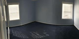 Photo of Shaye's room