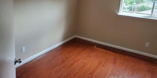 Photo of Denver's room