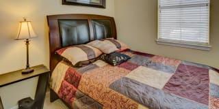 Photo of Landmark's room
