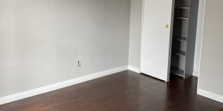 Photo of Rosie 's room