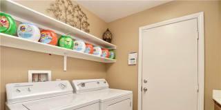 Photo of Kandy camacho's room