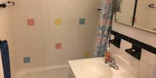 Photo of Julio's room