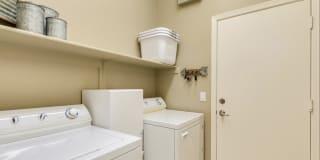 Photo of Kaylee's room