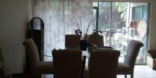 Photo of Tara Fitzpatrick's room