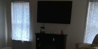 Photo of braja ramic's room