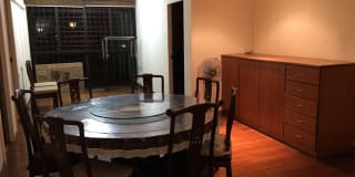 Photo of Aaina's room