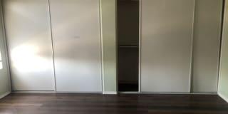 Photo of Perla 's room