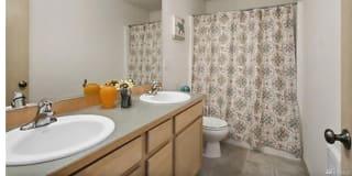 Photo of Kimberly 's room