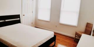 Photo of Eartha Hinds's room