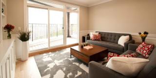 Photo of Bridgehaus's room