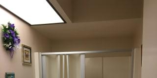 Photo of Louielee's room