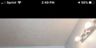 Photo of DONNETTE lONJUIN's room