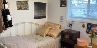 Photo of jewelette's room