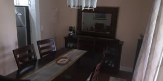 Photo of Belen's room