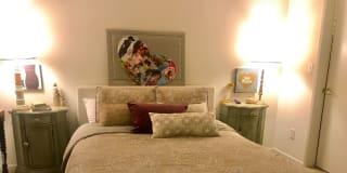 Photo of María glz's room