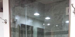 Photo of Bino's room